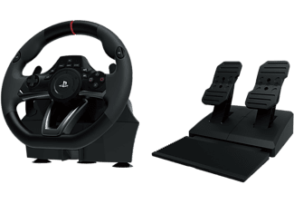 Hori Hori, Racing Wheel APEX (PC-PS3-PS4) (PS4-052E)