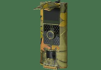 BRAUN PHOTOTECHNIK Scouting Cam Black700 Wildkamera Camouflage, Nein opt. Zoom, Farb TFT-LCD