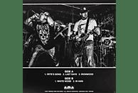 Eulogy - Last Days (Ltd.7 Inch) [Vinyl]
