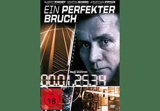 Ein perfekter Bruch DVD
