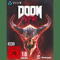 DOOM VFR - [PC]