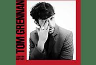 Tom Grennan - Lighting Matches (Deluxe) [CD]