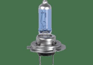 UNITEC 77774 H7 Xenon BlueDesign Autolampen