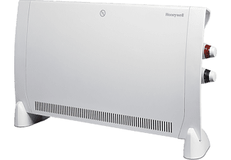 HONEYWELL Convector (HZ 822E)