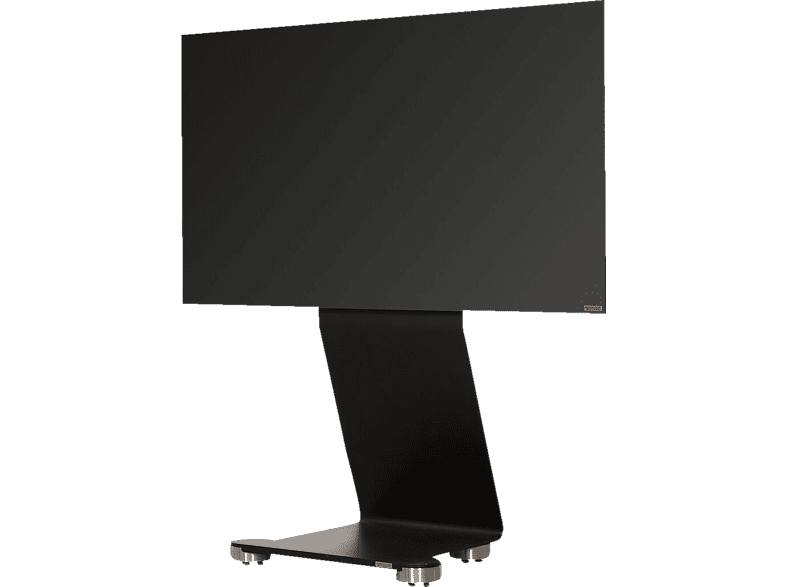 WISSMANN Swing 120 TV-Ständer