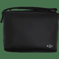 DJI Spark/Mavic Shoulder Bag Schultertasche