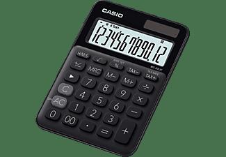CASIO MS-20UC-BK Tischrechner