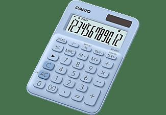 CASIO MS-20UC-LB Tischrechner