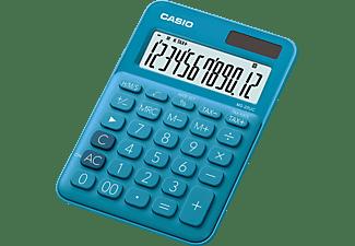 CASIO MS-20UC-BU Tischrechner