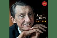 Josef Bulva - Josef Bulva Spielt Chopin [CD]