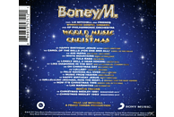 Boney M. - Worldmusic for Christmas [CD]