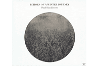 Paul Hankinson - Echoes Of A Winter Journey [Vinyl]