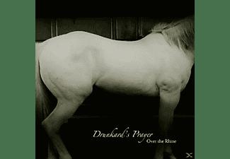 Over The Rhine - Drunkard's Prayer  - (Vinyl)