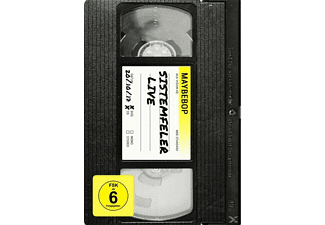 pixelboxx-mss-76580048