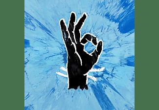 Ed Sheeran - Perfect (2-Track)  - (5 Zoll Single CD (2-Track))