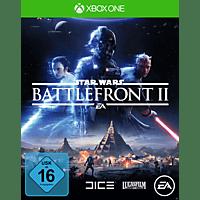 Star Wars Battlefront II: Standard Edition [Xbox One]