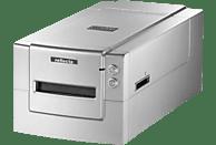 REFLECTA MF 5000 Mittelformatscanner , 3.200 dpi