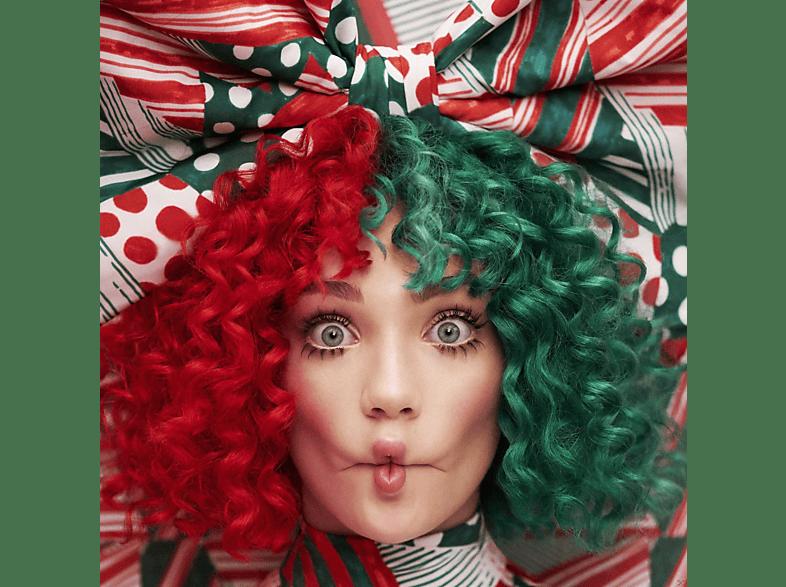 SIA - Everyday Is Christmas [LP (analog)]