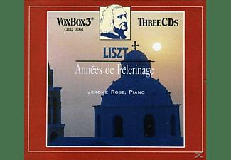 pixelboxx-mss-76582358