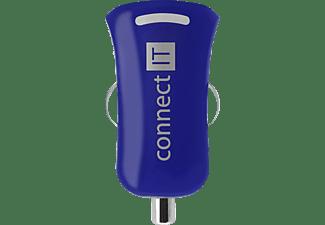 CONNECTIT CI- 1124 Ladegerät Universal, Blau