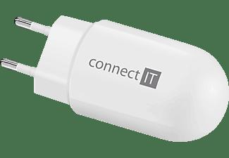 CONNECTIT CI-1202, Netzteil, Weiß