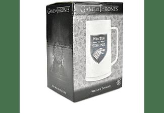 Game of Thrones Krug Freeze Stark