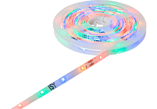 pixelboxx-mss-76584599