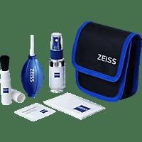 ZEISS Carl Zeiss Lens Objektivreinigungs-Set, mehrfarbig