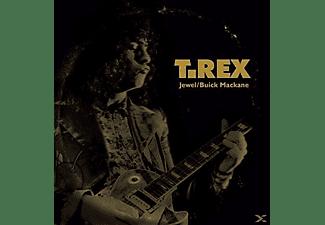 pixelboxx-mss-76585058