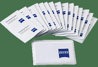 ZEISS 2096-687, Reinigungsset, Weiß