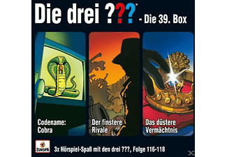 pixelboxx-mss-76586910