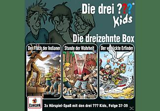 pixelboxx-mss-76586911