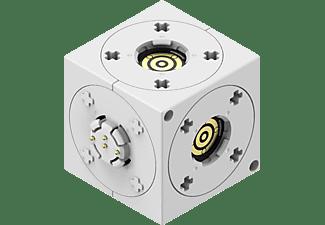 TINKERBOTS Tinkerbots Cube, Ergänzungssteine, Weiß