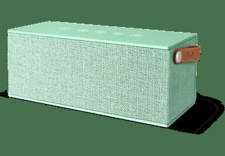 FRESH N REBEL Enceinte portable Rockbox Brick XL Fabriq Peppermint