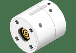 pixelboxx-mss-76589257