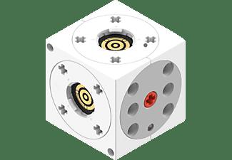 pixelboxx-mss-76589350