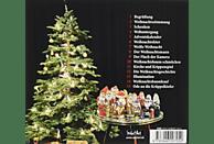 Werner Momsen - Die Werner Momsen ihm seine Weihnachtsshow [CD]