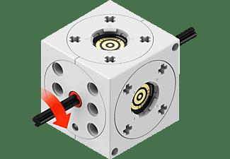 TINKERBOTS Tinkerbots Motor, Ergänzungssteine