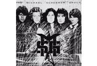 The Michael Schenker Group - MSG [Vinyl]