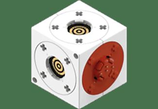 TINKERBOTS Tinkerbots Motor Ergänzungssteine, Weiß/Rot