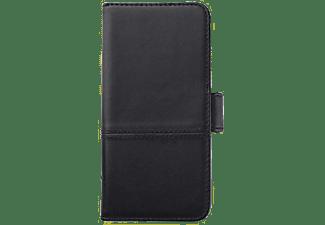 HOLDIT Cover Wallet iPhone 6 / 6s / 7 Zwart