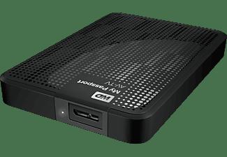 pixelboxx-mss-76599406