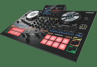 RELOOP DJ-Controller Touch