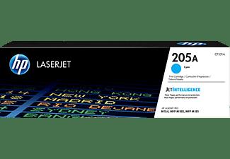 HP 205A Toner Cyan (CF531A)