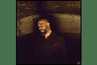 Miles Cooper Seaton - Phases In Exile [Vinyl]