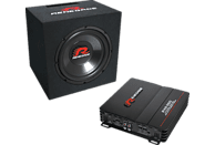 RENEGADE RBK550 Bass Kit passiv