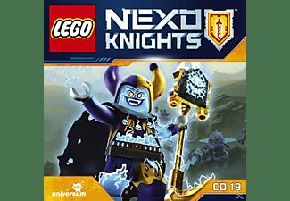 pixelboxx-mss-76610517