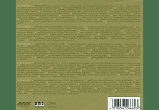 VARIOUS - 100 goldene Schlager 1930-1955  - (CD)