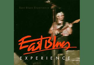 East Blues Experience - East Blues Experience  - (CD)