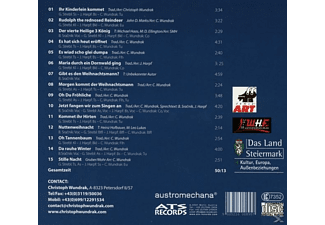 Smart Metal Hornets, Bernd Sracnik - HA-LE-LU-JAH  - (CD)